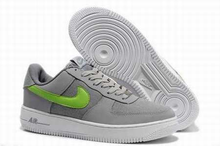 code promo 8c25a df9e7 air force nike femme prix,air force one pas cher taille 39 ...