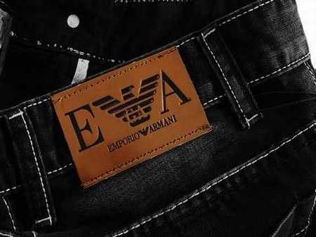 5c8746fc149 ... armani jeans femme prix