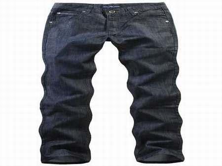 basket armani jeans pour homme,chaussure armani jeans homme soldes,chaussure  armani jeans homme noir e37fa215b3d