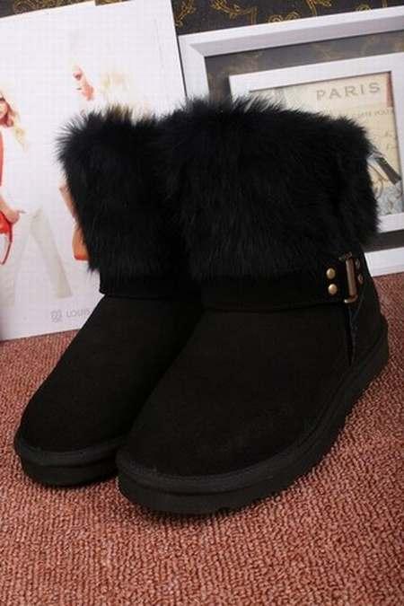 bottes blanches vernies pas cher,bottes femme python,bottes