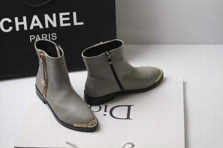 ... pluie femme winners bottes femme naf naf,botte femme pas cher a la mode,bottes  femme spartoo ... 5029a095273