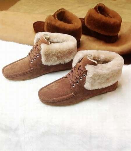 bottes longue pas cher,bottes femme buffalo,bottes femme elizabeth stuart