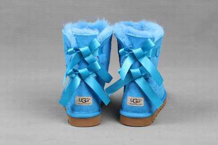 bottes mexx pas cher,bottes femme giesswein,bottes femme viking