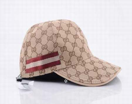 nouvelles promotions prix le plus bas comment choisir casquette nike golf pas cher,vetement golf femme nuni,golf ...