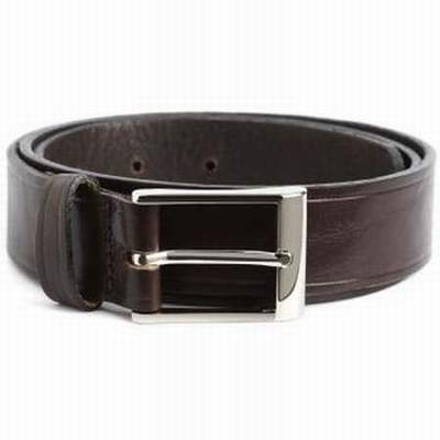 ceinture costume gq,ceinture costume noir,ceinture costume beige 5354fde6887