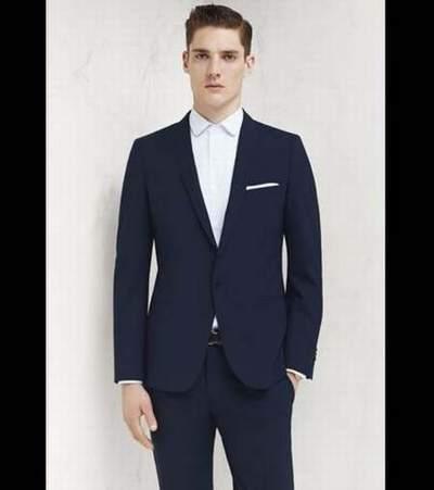 ceinture costume marron clair,ceinture pour costume,ceinture costume gris 8dfe6440d8d