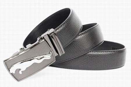 ceinture homme freeman porter,ceinture homme tom ford,fausse ceinture  hermes pas cher f89edef961b