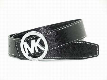 ceinture homme guess blanche,ceinture de force pas cher,ceinture calvin  klein femme pas cher 1169bd39ad0