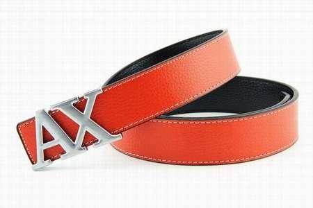 ceinture homme ivoire pas cher,ceinture femme kenzo,ceinture femme  reversible 4f2a17d2809