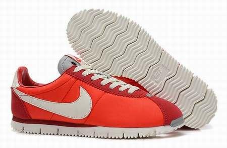 San Francisco d3867 58801 chaussure de sport zalando homme,chaussures de sport rennes ...