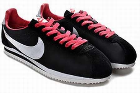 72626a6d7a72 chaussure fitness femme sport puma,chaussure sport femme destockage, chaussures de sport lidl