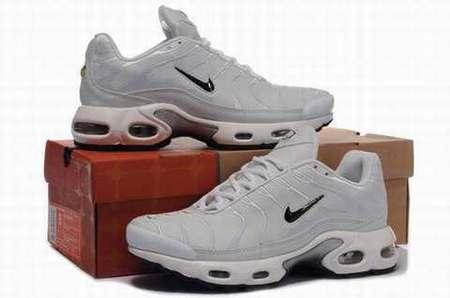 chaussures femme marque ara,marque homme style anglais,marques mode homme  qualite c9931e3a2080