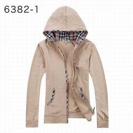 892cf458d895 chemise burberry femme soldes,grenouillere burberry pas cher,basket burberry  femme blanche