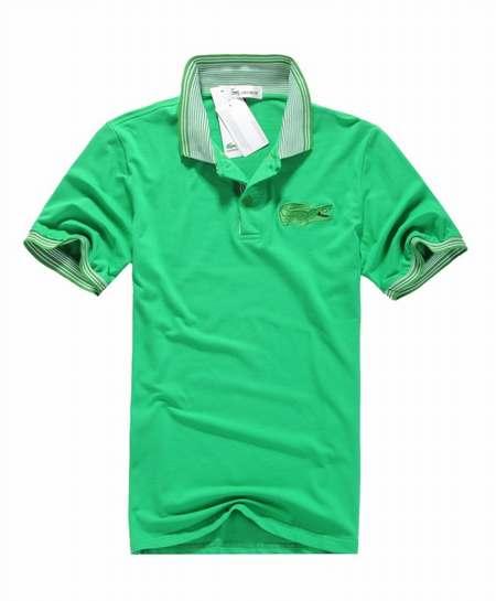 e0ad26db04 chemise lacoste homme rose,polo lacoste pas cher junior,lacoste pour homme  mercadolibre