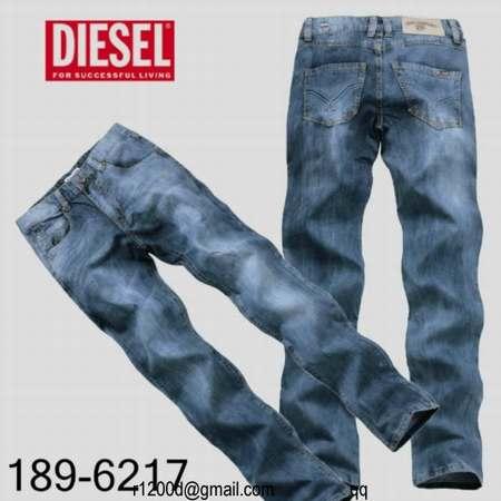 biggest discount huge sale buy online diesel parfum homme pub,diesel homme soldes,jean diesel ...