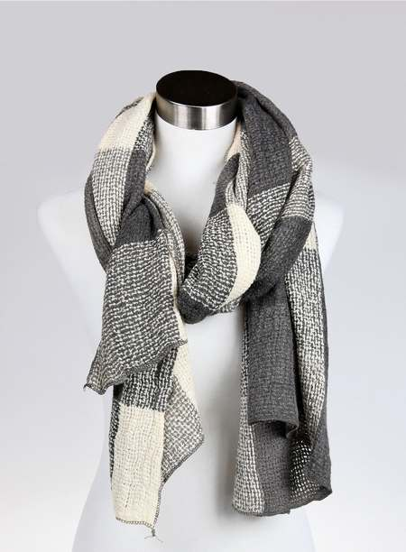 echarpe femme gucci,echarpe femme laine noire,modele echarpe homme point  irlandais 02784d0a2c5