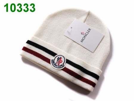 echarpe femme tunisie,echarpe tube femme h m,echarpe et bonnet pas cher ff730ddb4e3
