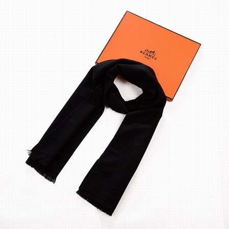073ba1cc1284 echarpe homme louis vuitton prix,echarpe femme a tricoter,echarpe dior homme  prix