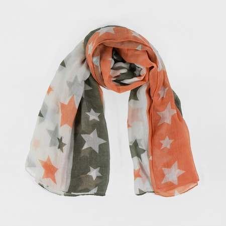foulard echarpe femme pas cher,foulard pas cher chine,foulard longchamp  homme e7b07b973fb