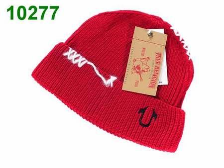 6463ac7aef37 foulard homme sandro,foulard rouge basque pas cher,foulard a piece pas cher