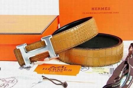 hermes femme boutique,hermes homme styliste,ceinture hermes noir pas cher 239084e5f0f