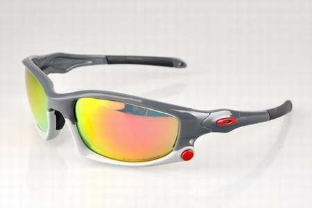 lunettes de soleil humoristique,lunette de soleil femme indice 3,lunettes  de soleil google d7a5b213e410