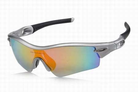 d976707eb62fb1 lunettes de soleil kd,lunette de soleil ian somerhalder,lunettes de soleil  homme go sport
