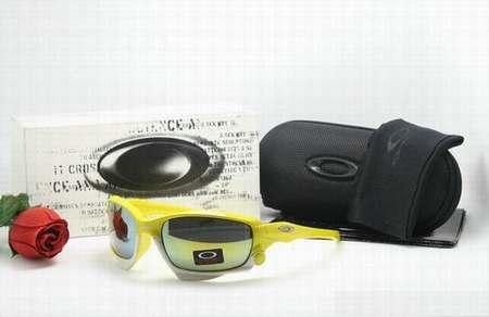 lunettes soleil pas cher lyon,lunettes de soleil femme blumarine,lunettes  ray ban clubmaster homme db3fe4e08406