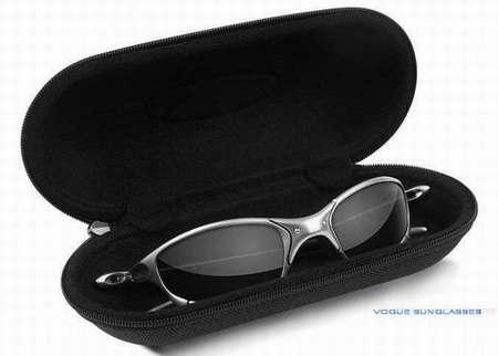 ... lunettes vue femme ck,lunettes easy clip femme,lunettes de vue pas cher  forum ... 097993426448