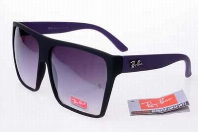 moncler lunettes noires,lunettes noires et lunettes blanches,lunettes  noires lyrics 410cb111c316