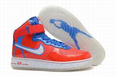 sneakers for cheap ba901 e157e nike air force 1 femme sarenza,nike air force 1 canvas pas cher,air force  one ...