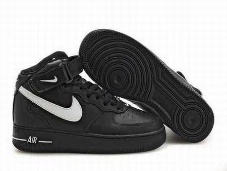 chaussures de sport db312 8c3cb nike air force one femme taille 36,air force one femme solde ...