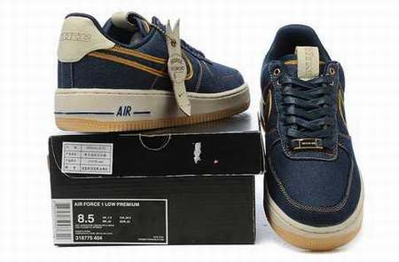 100% authentique b1b70 c8b3e nike air force pas cher suisse,air force 1 basse homme,air ...