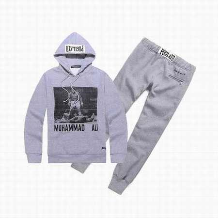 pantalon jogging femme damart jogging kenzo homme jogging femme esprit. Black Bedroom Furniture Sets. Home Design Ideas