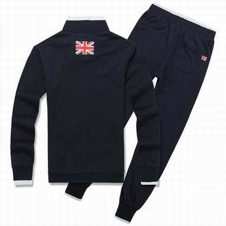 27102447ead pantalon jogging homme jack and jones