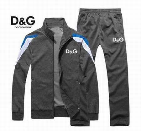 new design shop best sellers new arrive pantalon survetement homme intersport,survetement foot pas ...