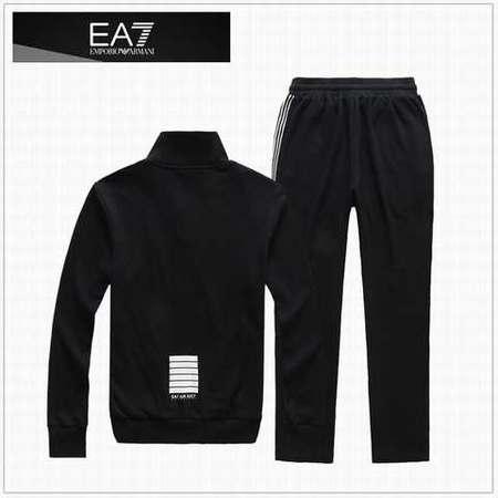 534edcc2e7f40 pantalon survetement homme xxl