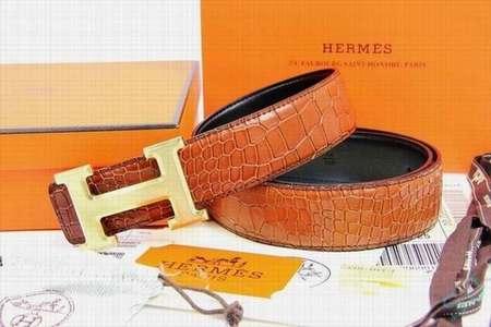 3e47b44567 parfum hermes femme l'ambre des merveilles,hiris hermes pas cher,hermes  bracelet homme cuir